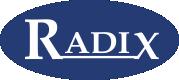 Radix Microsystems